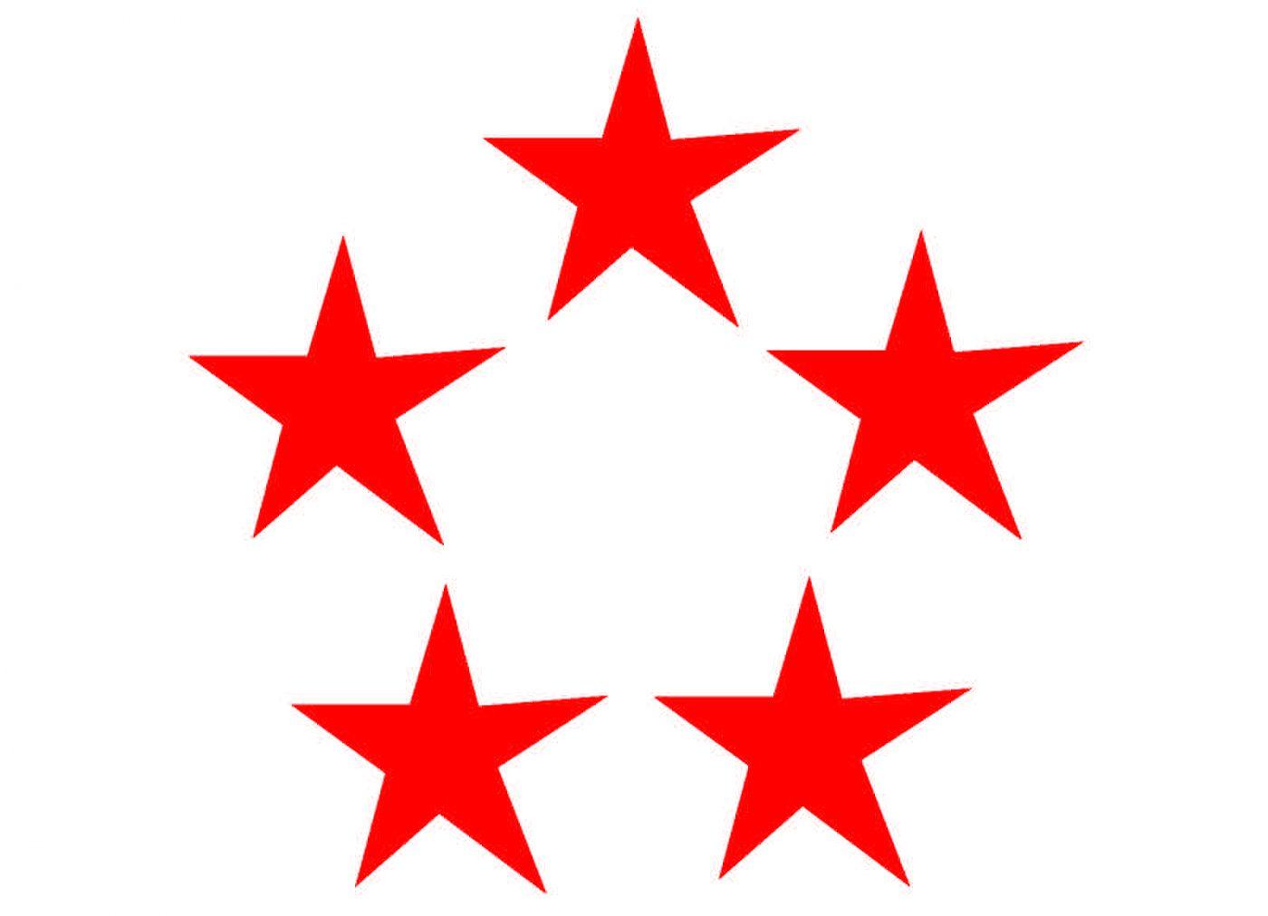 FiveStar Wrestling Club